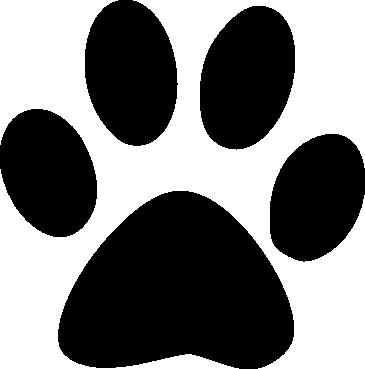 BottariVET